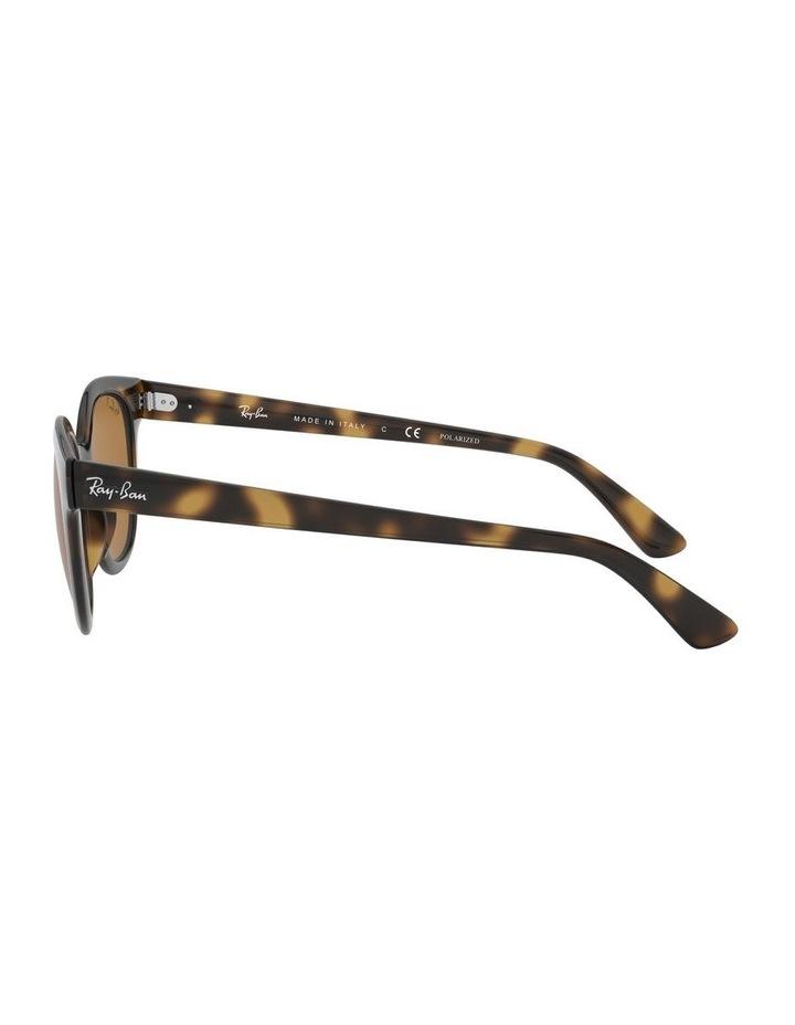 0RB4324F 1526287007 Sunglasses image 4