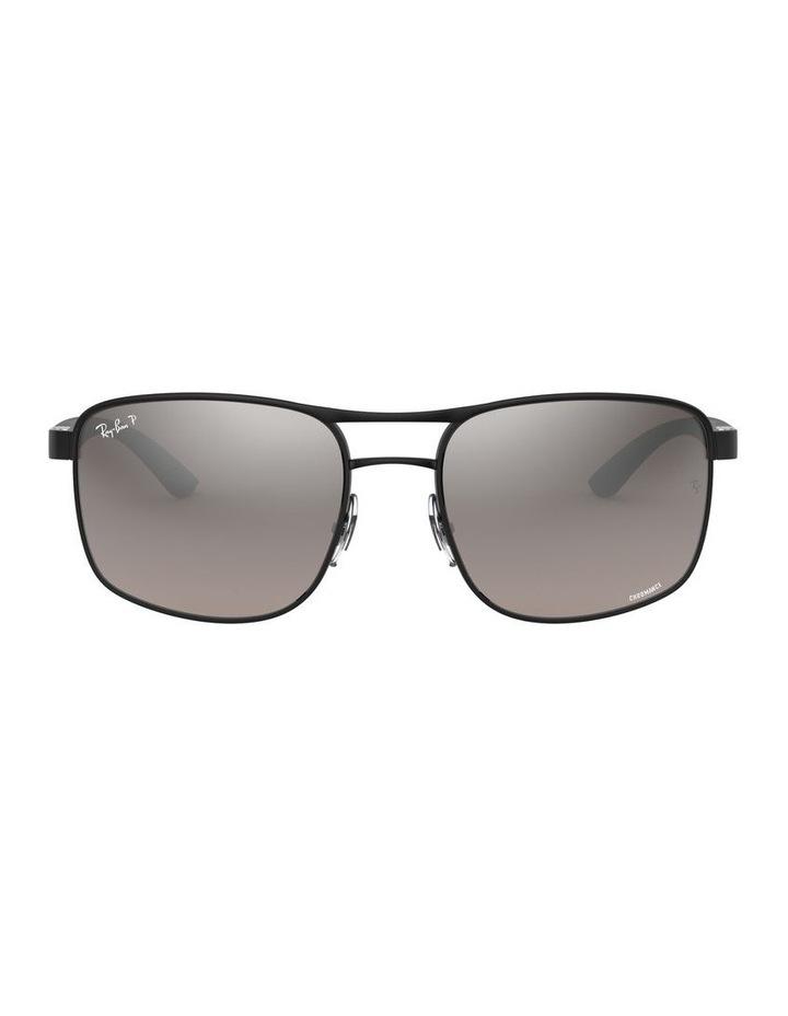 0RB3660CH 1526297001 Sunglasses image 2