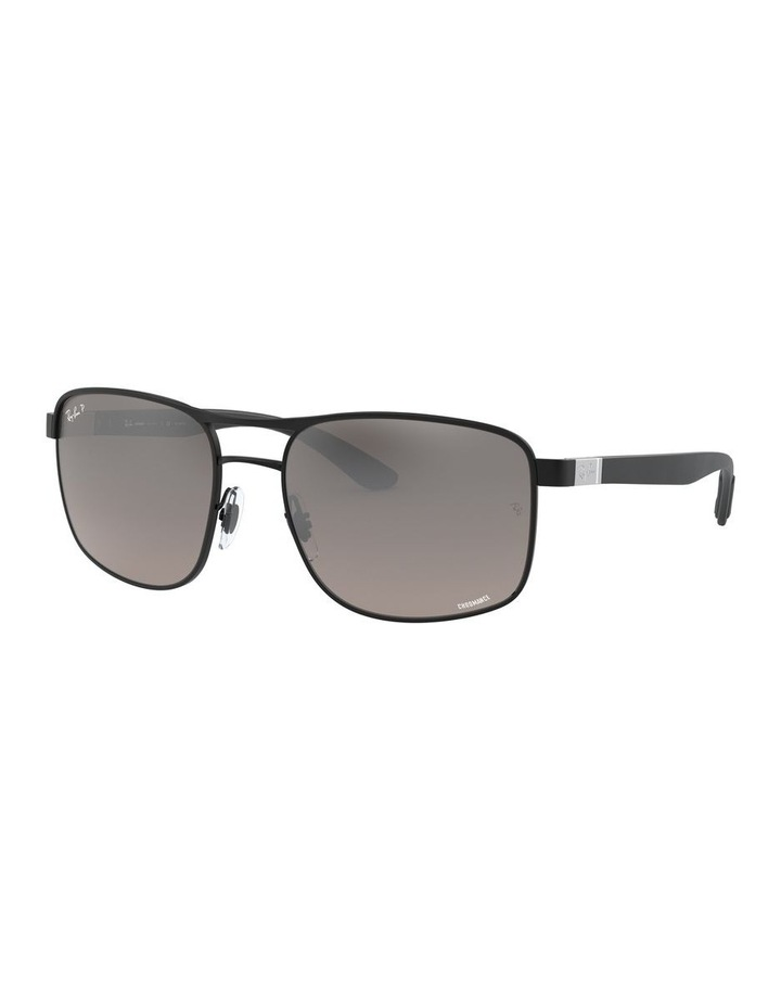 0RB3660CH 1526297001 Sunglasses image 2