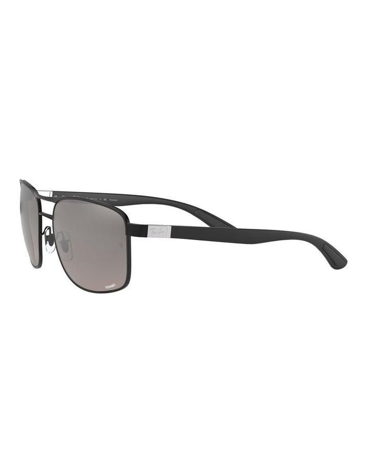0RB3660CH 1526297001 Sunglasses image 3