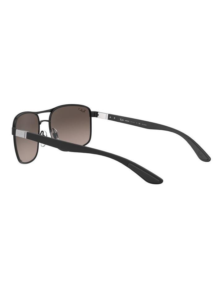 0RB3660CH 1526297001 Sunglasses image 5