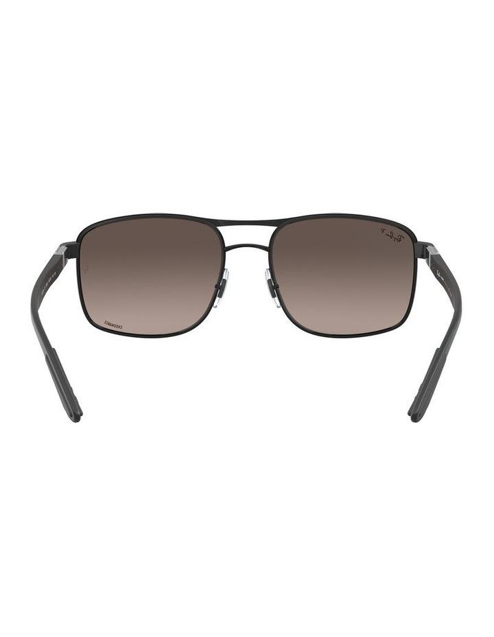 0RB3660CH 1526297001 Sunglasses image 7