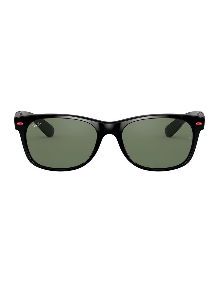 0RB2132M 1526324001 Sunglasses image 1