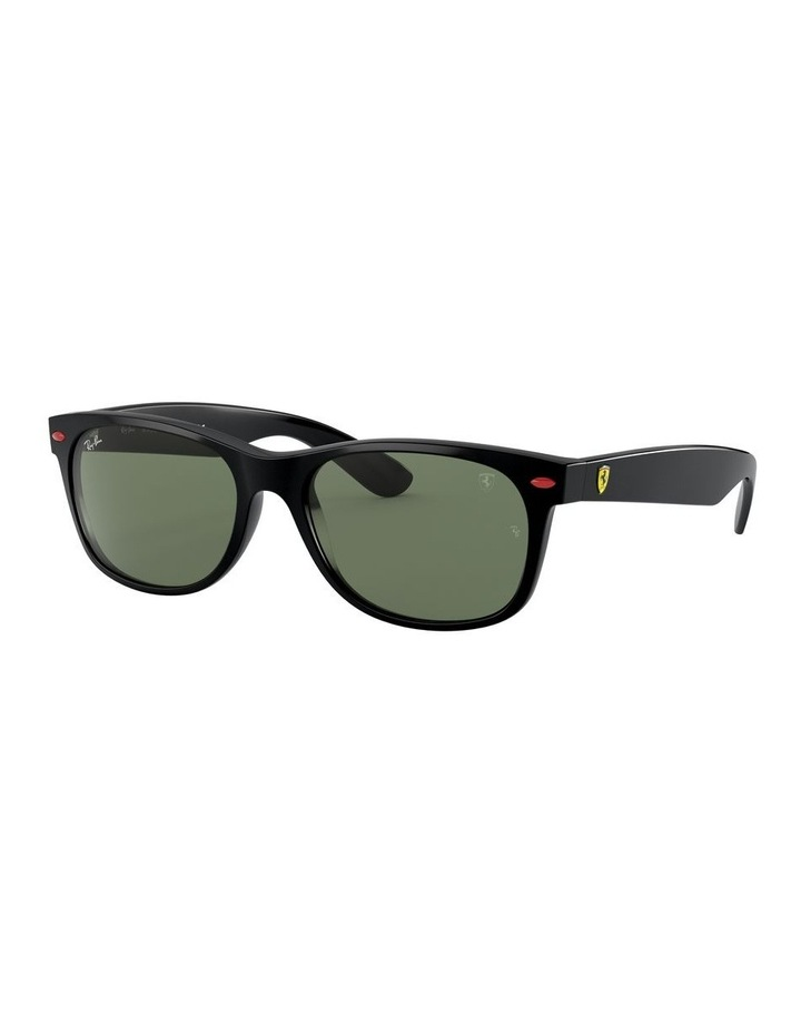 0RB2132M 1526324001 Sunglasses image 2
