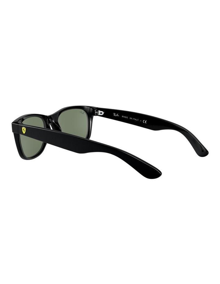 0RB2132M New Wayfarer 1526324001 Sunglasses image 5