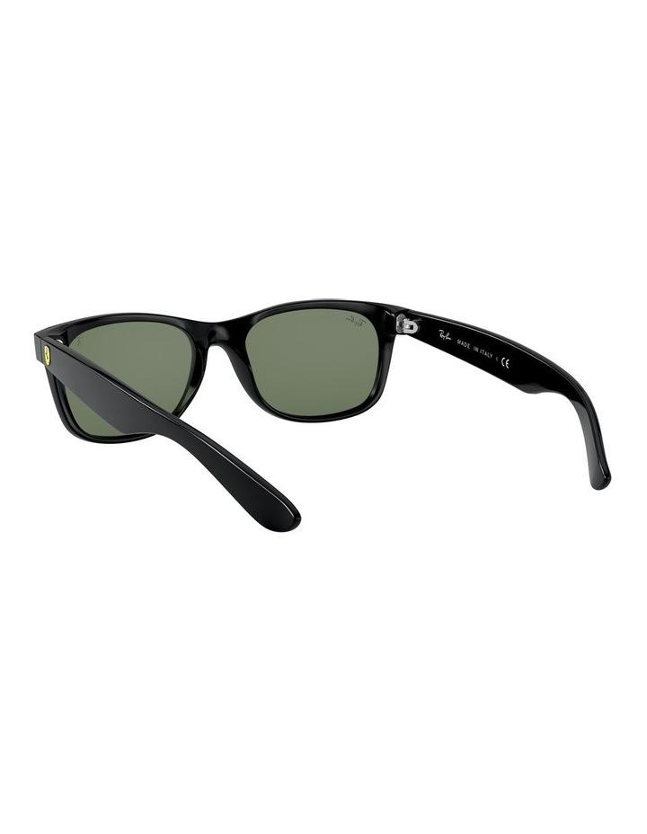 0RB2132M New Wayfarer 1526324001 Sunglasses image 6