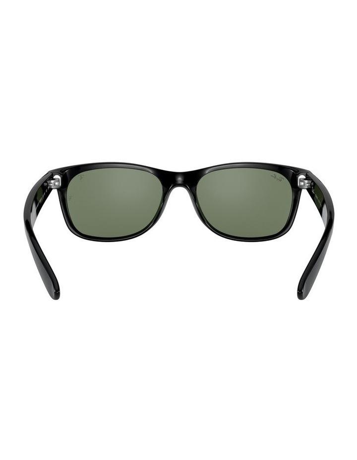 0RB2132M New Wayfarer 1526324001 Sunglasses image 7