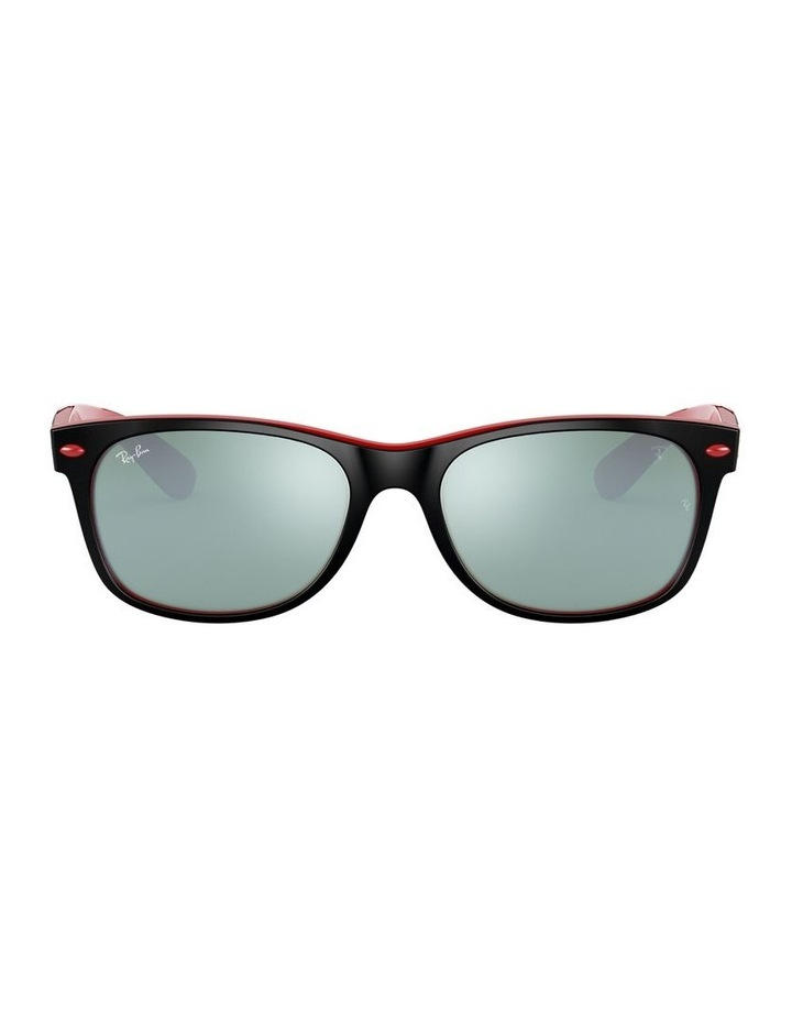 0RB2132M New Wayfarer 1526324003 Sunglasses image 2