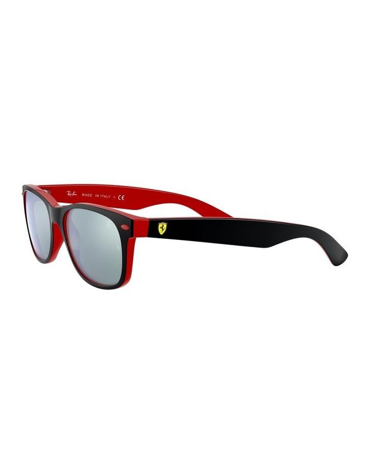 0RB2132M New Wayfarer 1526324003 Sunglasses image 3