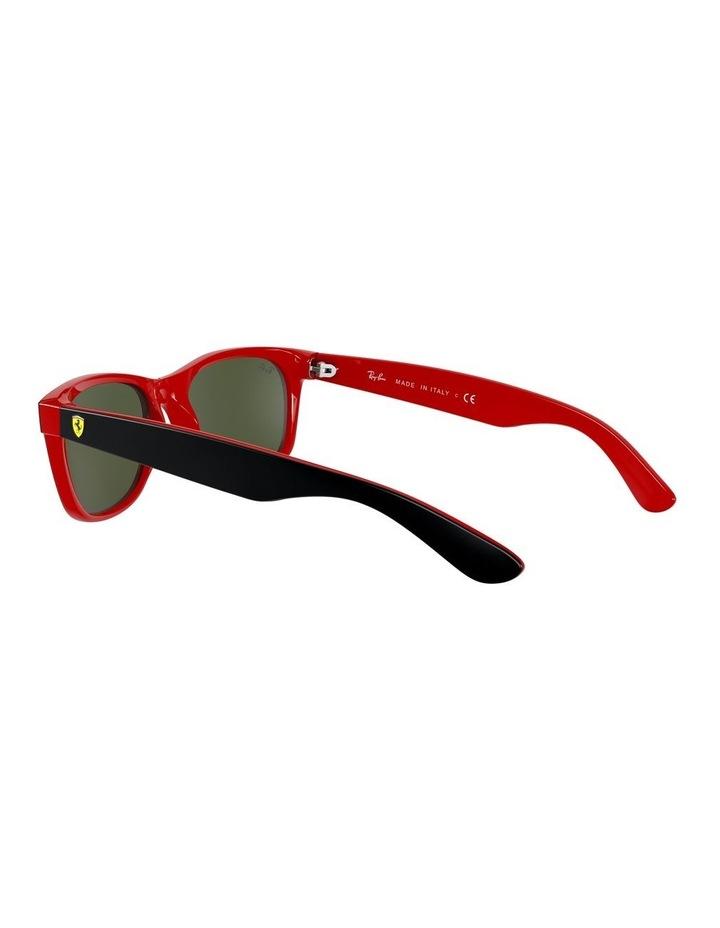 0RB2132M New Wayfarer 1526324003 Sunglasses image 5