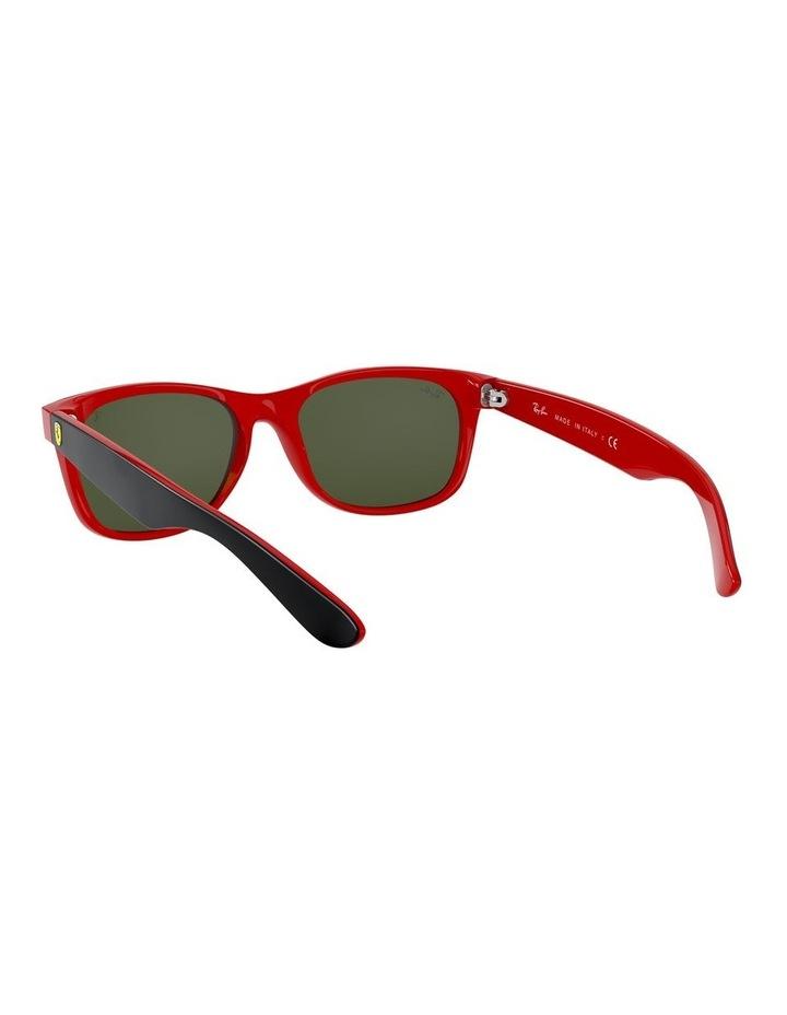 0RB2132M New Wayfarer 1526324003 Sunglasses image 6