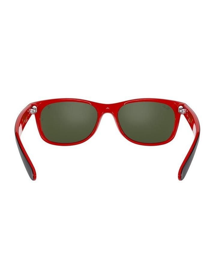 0RB2132M New Wayfarer 1526324003 Sunglasses image 7