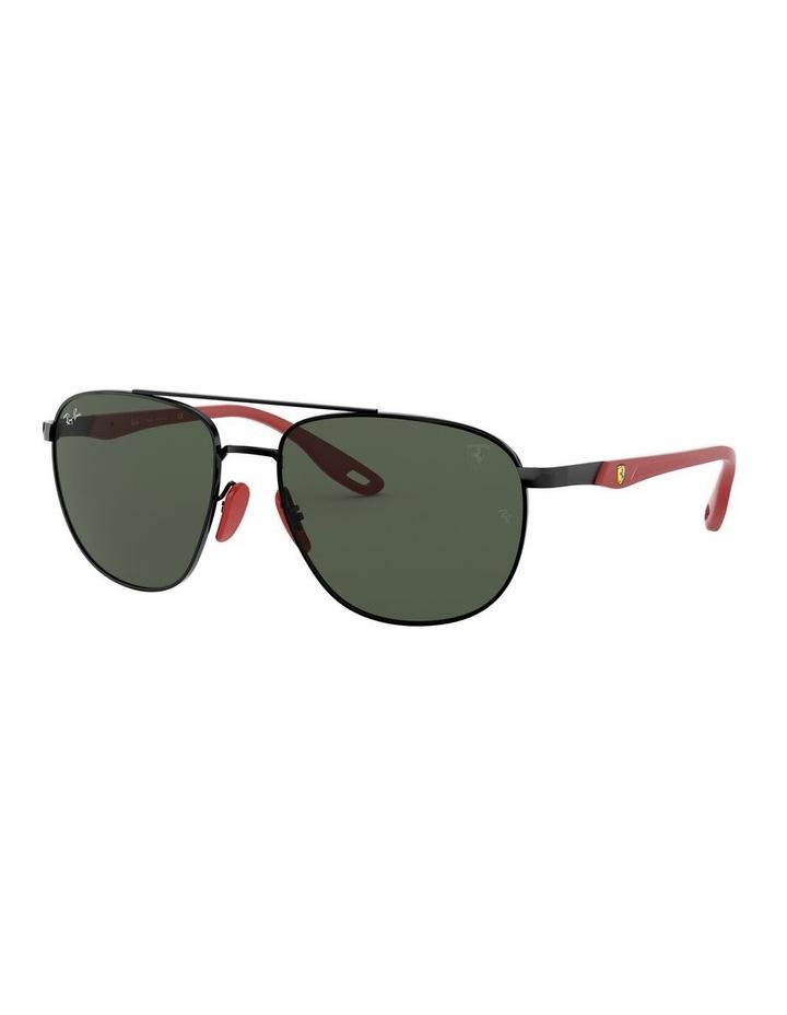 0RB3659M 1526413001 Sunglasses image 1