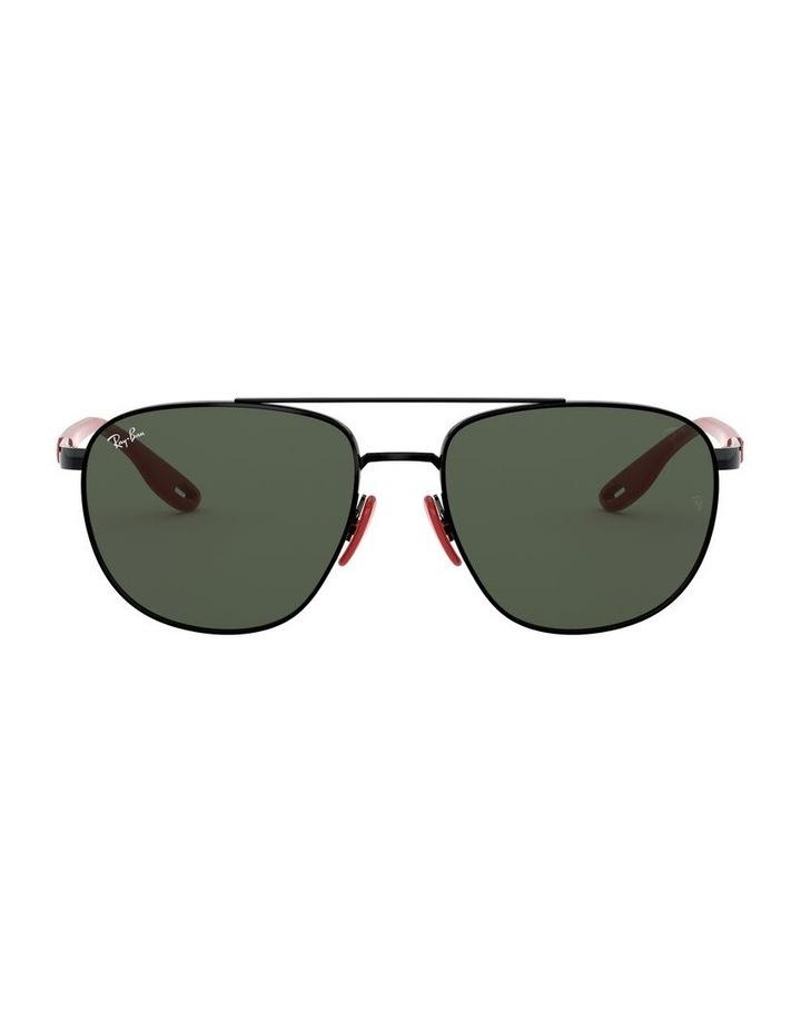0RB3659M 1526413001 Sunglasses image 2