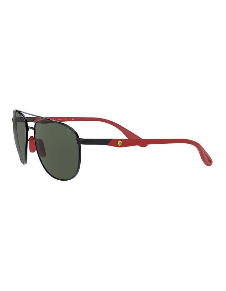 0RB3659M 1526413001 Sunglasses image 3