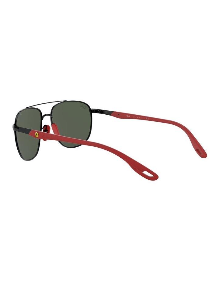 0RB3659M 1526413001 Sunglasses image 5