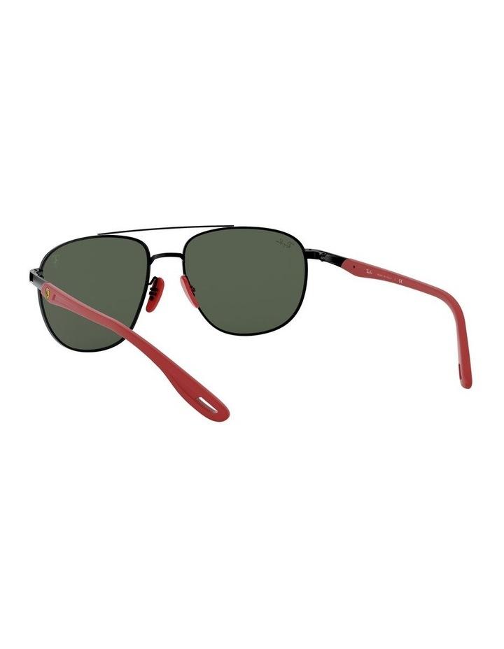 0RB3659M 1526413001 Sunglasses image 6