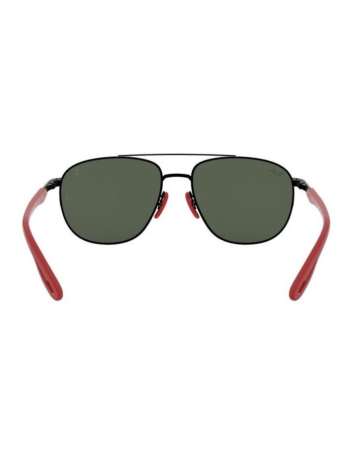 0RB3659M 1526413001 Sunglasses image 7