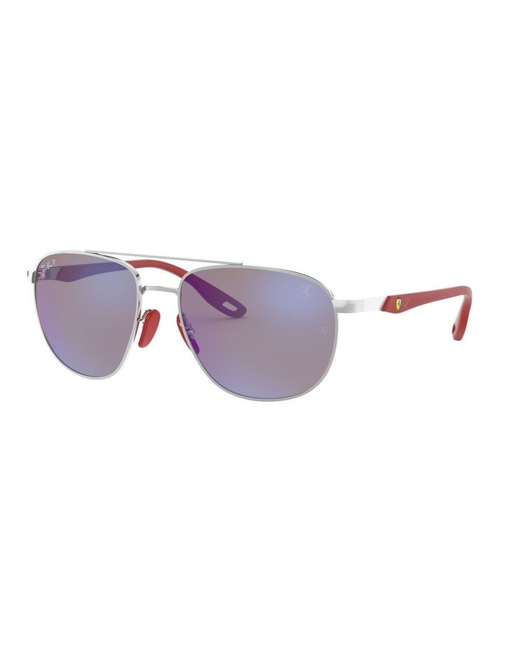 0RB3659M 1526413003 Sunglasses image 1