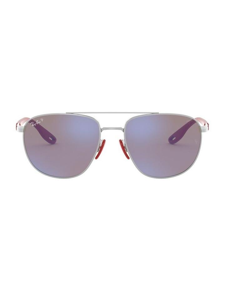 0RB3659M 1526413003 Sunglasses image 2
