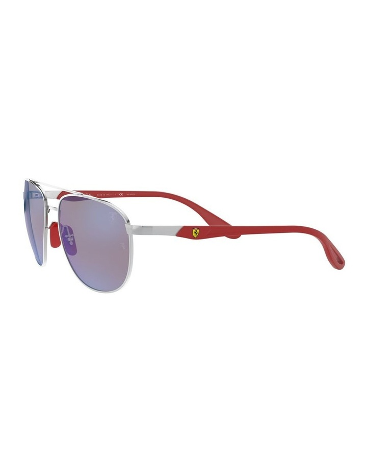0RB3659M 1526413003 Sunglasses image 3