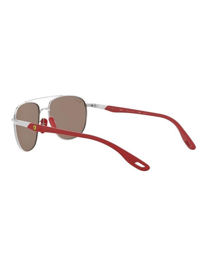 0RB3659M 1526413003 Sunglasses image 5