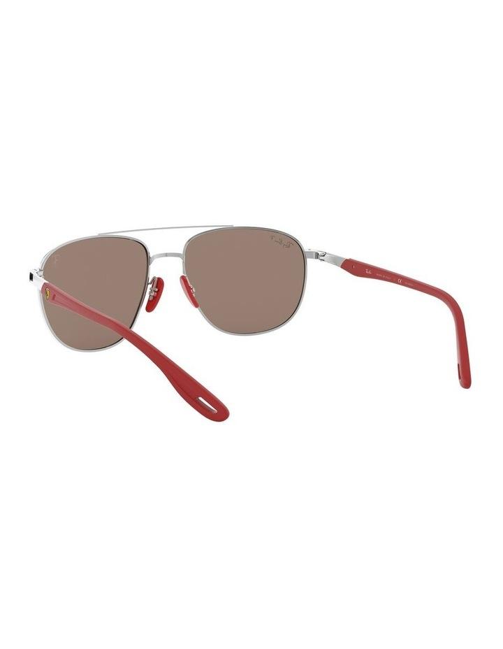 0RB3659M 1526413003 Sunglasses image 6