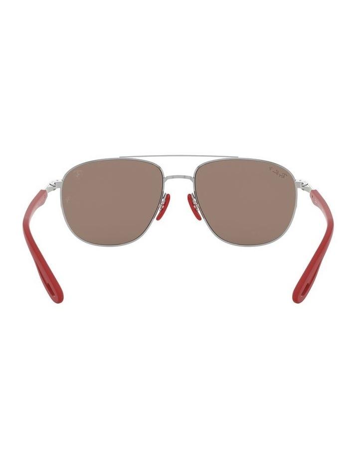 0RB3659M 1526413003 Sunglasses image 7