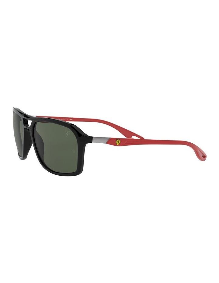 0RB4329M 1526414001 Sunglasses image 3