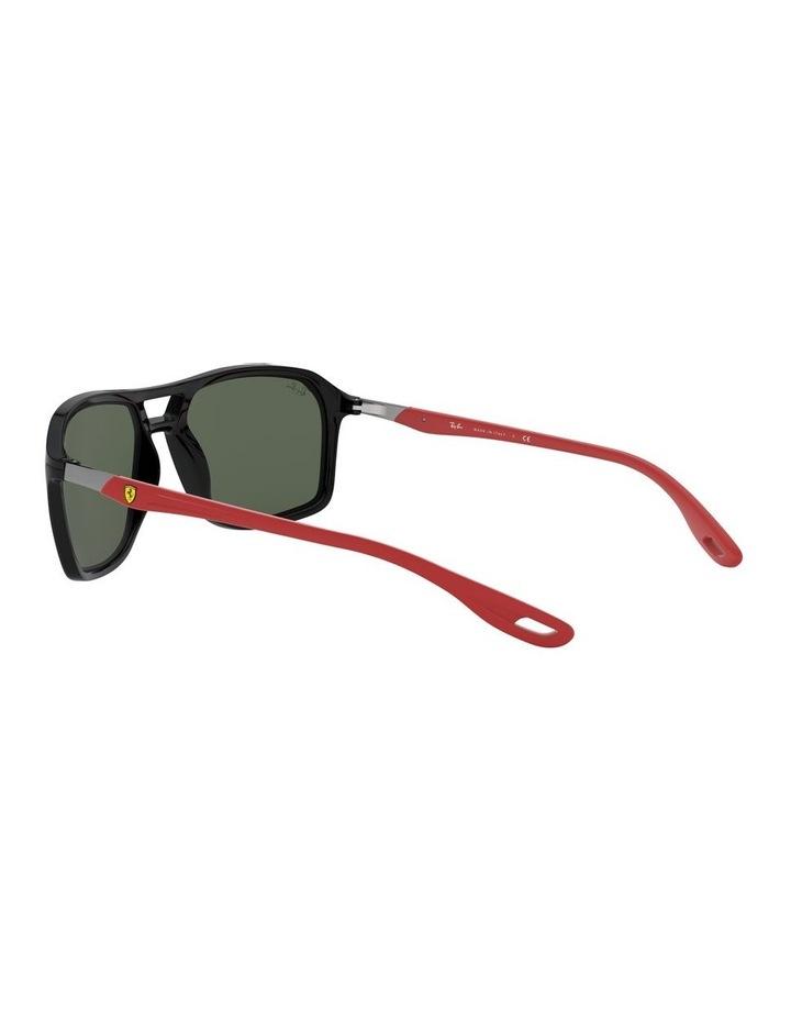 0RB4329M 1526414001 Sunglasses image 5