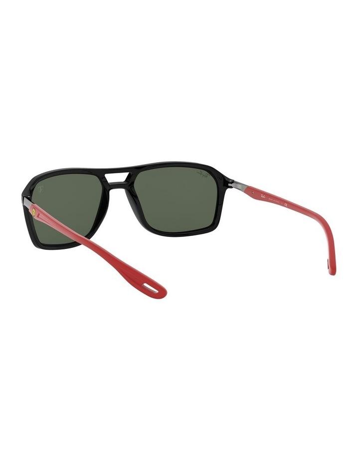 0RB4329M 1526414001 Sunglasses image 6