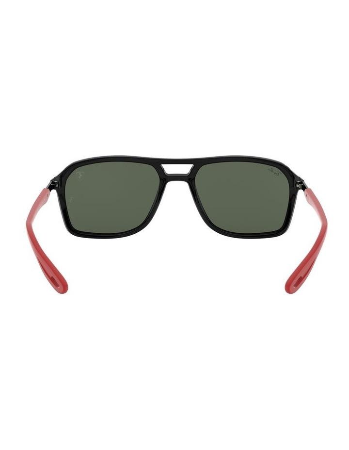 0RB4329M 1526414001 Sunglasses image 7