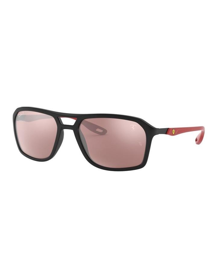 0RB4329M 1526414002 Sunglasses image 2