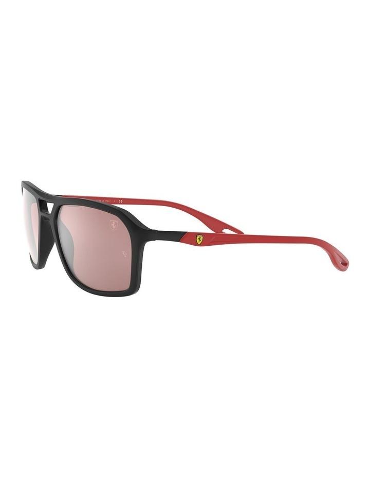 0RB4329M 1526414002 Sunglasses image 3