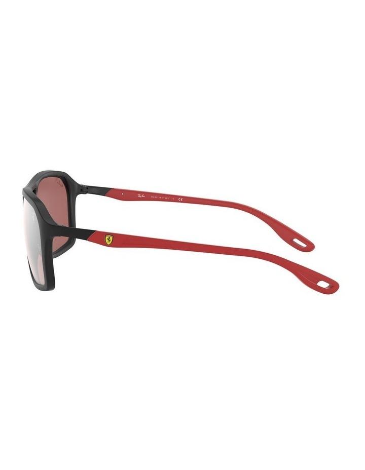0RB4329M 1526414002 Sunglasses image 4