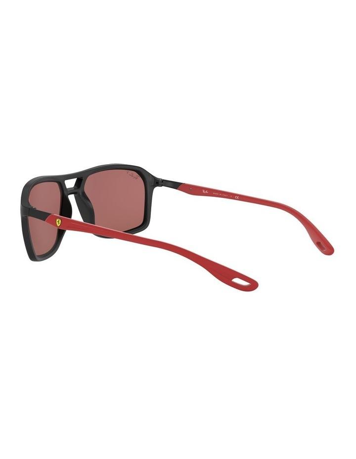 0RB4329M 1526414002 Sunglasses image 5