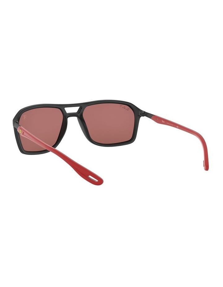 0RB4329M 1526414002 Sunglasses image 6