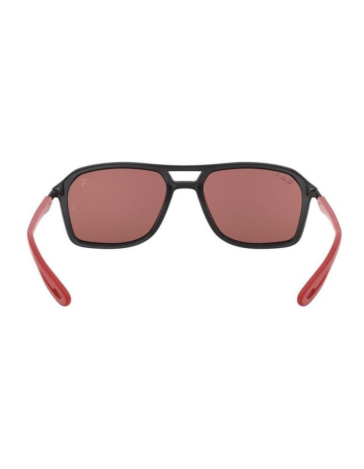 0RB4329M 1526414002 Sunglasses image 7