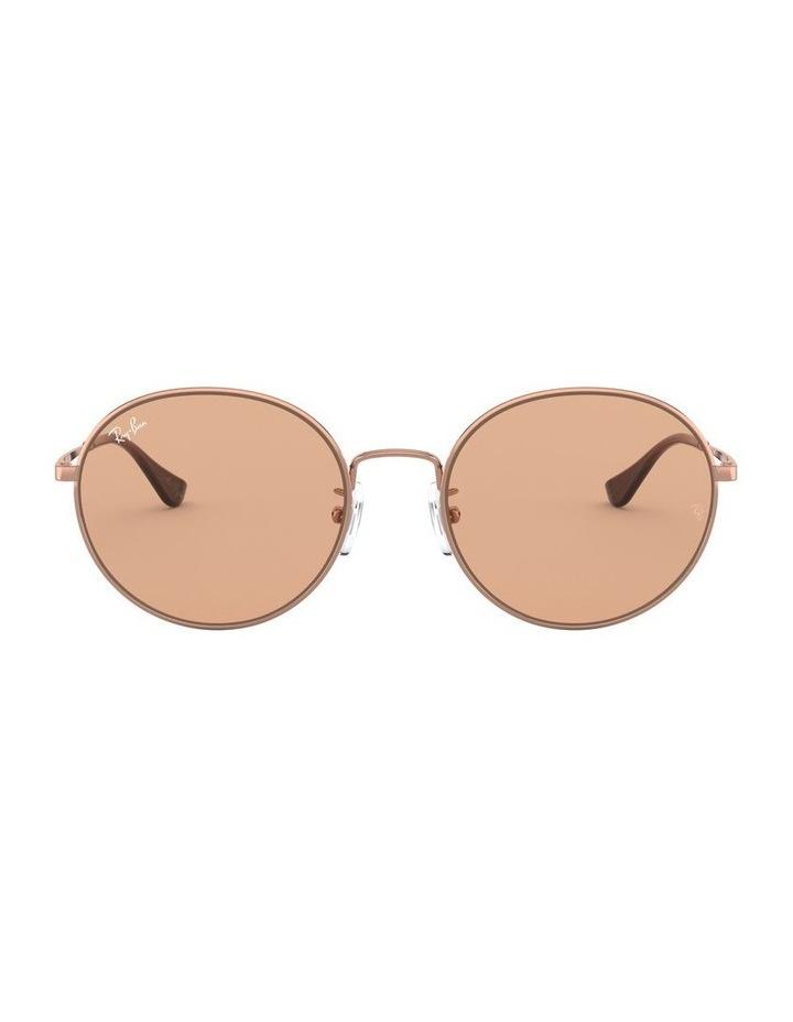 0RB3612 1528379001 Sunglasses image 1