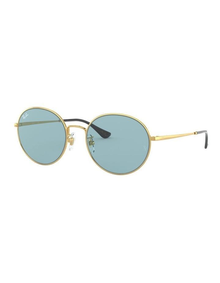 0RB3612 1528379003 Sunglasses image 2
