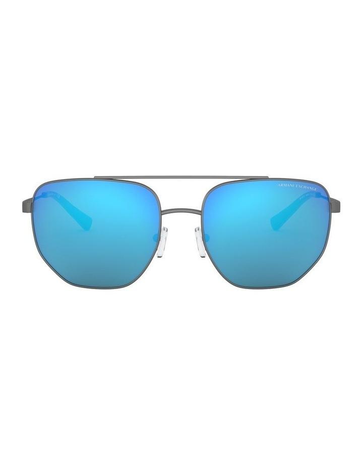 0AX2033S 1529800001 Sunglasses image 1