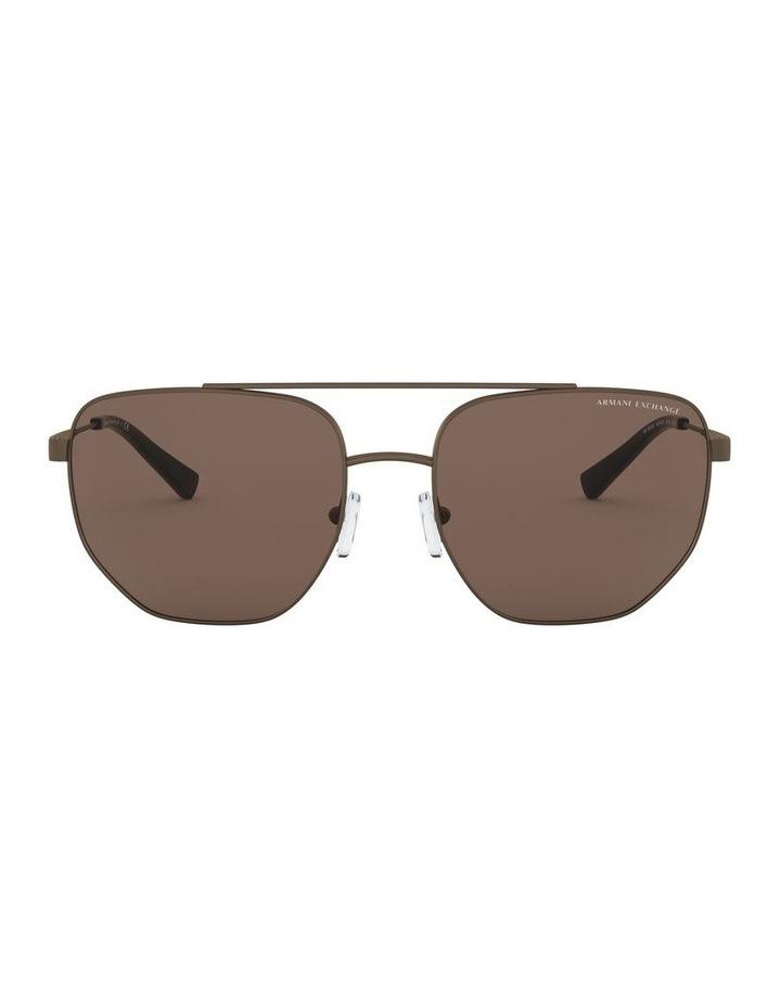 0AX2033S 1529800002 Sunglasses image 1