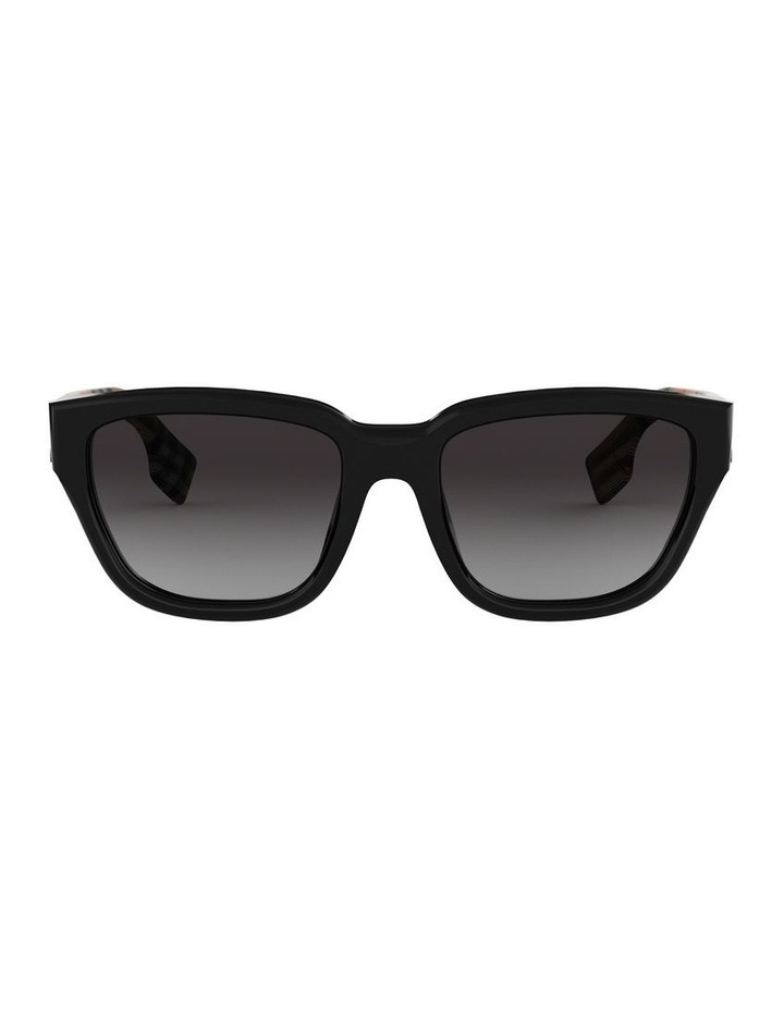 0BE4277 1521952003 Polarised Sunglasses image 1