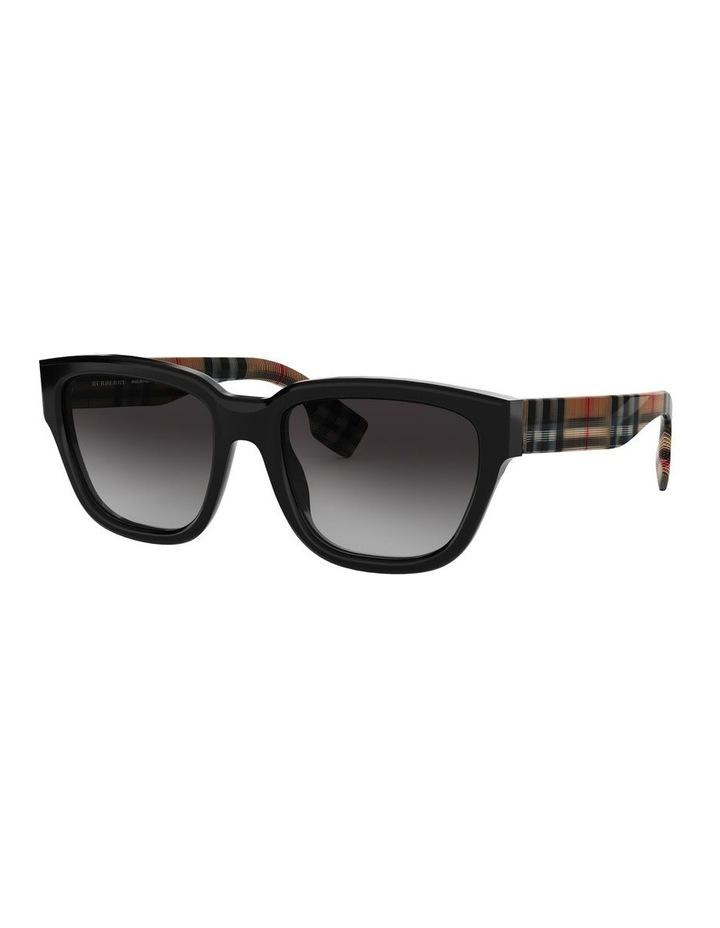 0BE4277 1521952003 Polarised Sunglasses image 2