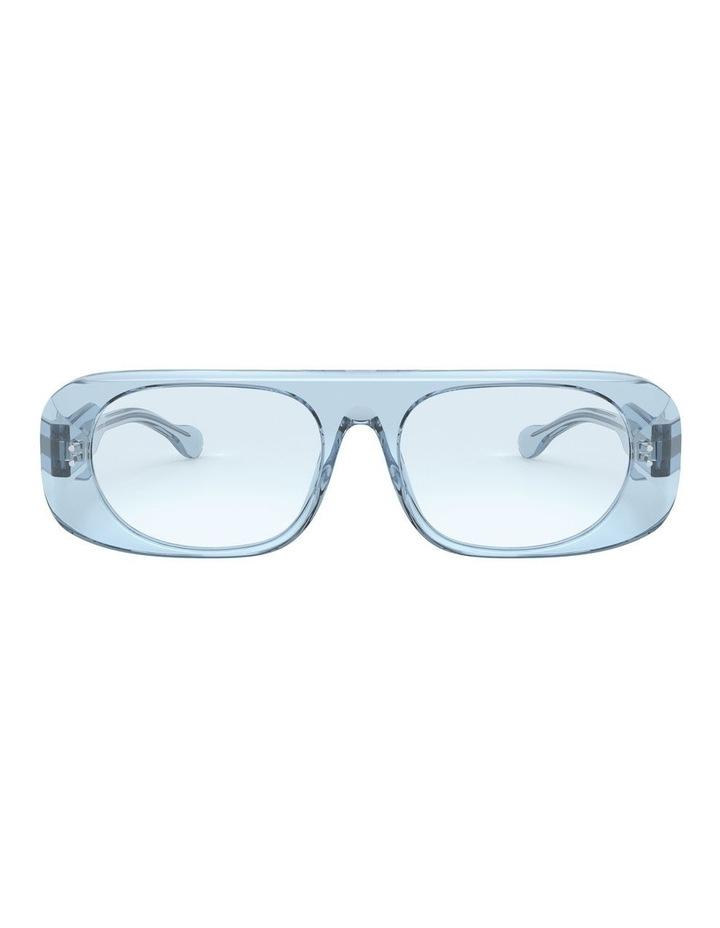 0BE4322 1531041001 Sunglasses image 1