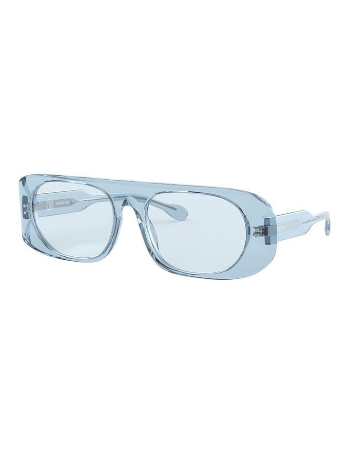 0BE4322 1531041001 Sunglasses image 2