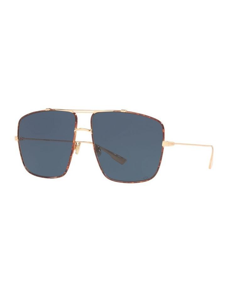 0CD001288 1531074001 Sunglasses image 1