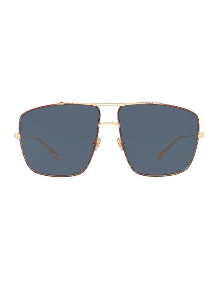 0CD001288 1531074001 Sunglasses image 2