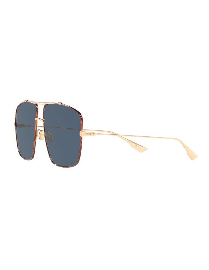 0CD001288 1531074001 Sunglasses image 3