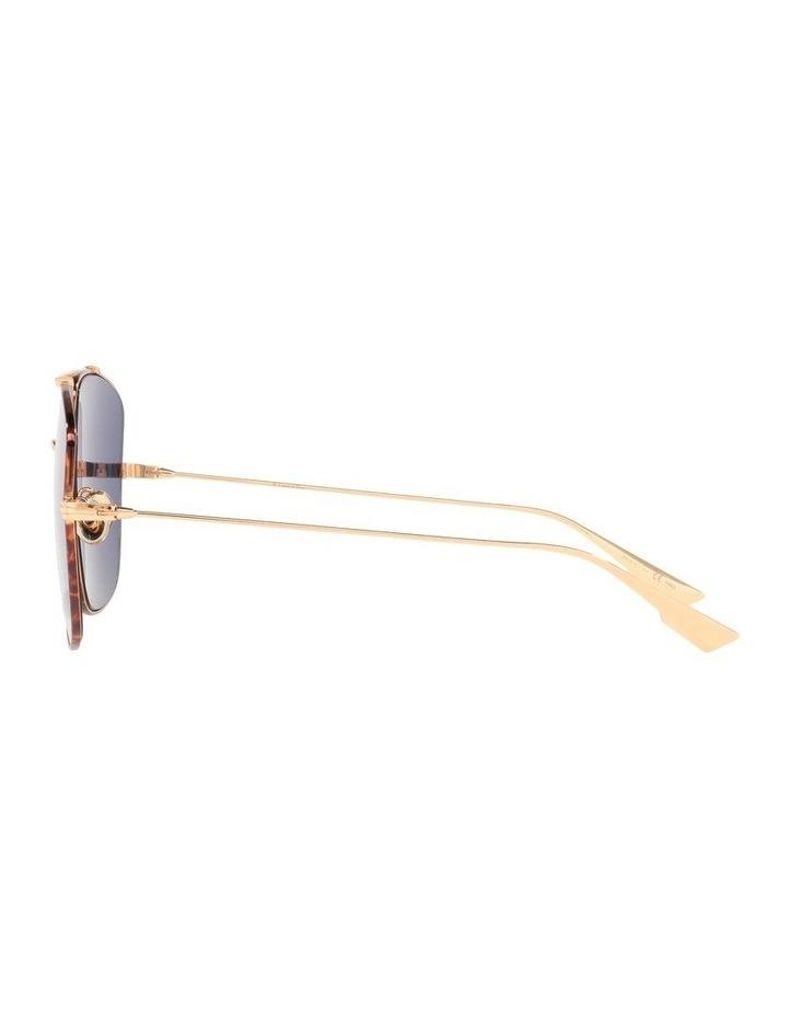 0CD001288 1531074001 Sunglasses image 4